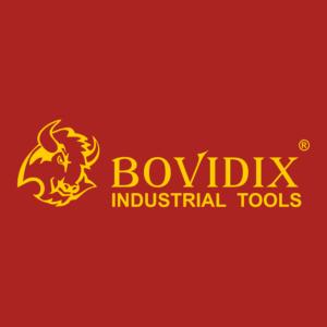Запчасти для ручного и слесарного инструмента  Bovidix