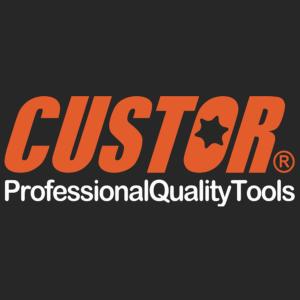 Запчасти для пневматического инструмента Custor