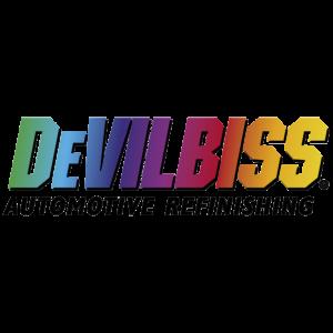 Запчасти и комплектующие для окрасочного инструмента Devilbiss