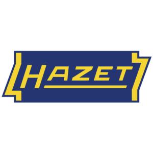 Запчасти для пневматического, динамометрического, специального инструмента и оборудования по оснащению предприятий Hazet