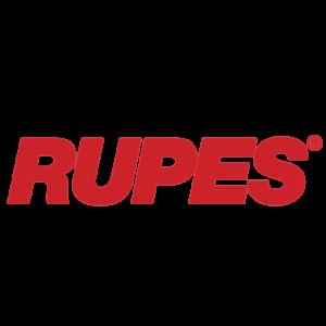 Запчасти для шлифовальных, зачистных, полировальных машин Rupes