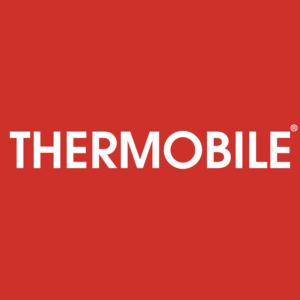 Запчасти для отопительного и климатического оборудования Thermobile