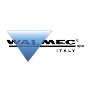 Запчасти и комплектующие для окрасочного инструмента и оборудования Walmec