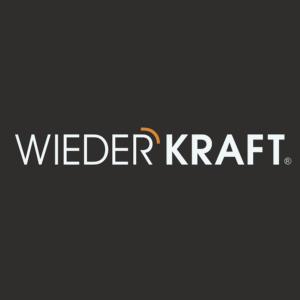 Запчасти для авторемонтного, окрасочно-сушильного, гидравлического, пневматического, сварочного оборудования и инструмента WiederKraft