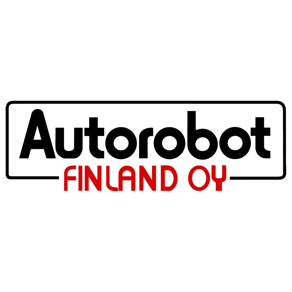 Запчасти и комплектующие для оборудования для кузовного ремонта и измерительных систем Autorobot