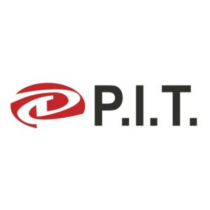 Запчасти для строительного инструмента и оборудования P.I.T.
