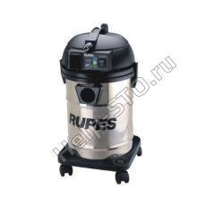 Запчасти для пылесосов Rupes S135 / S235