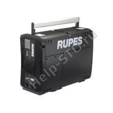 Запчасти для пылесоса Rupes SV10E