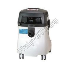 Запчасти для пылесосов Rupes S130 / S145