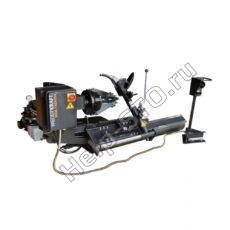 Запчасти для шиномонтажного станка WDK-7026038