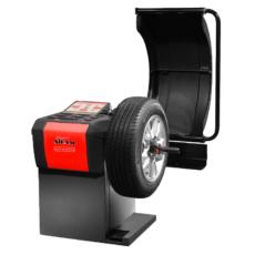 Запчасти для балансировочного стенда SBM V750 (Sicam)