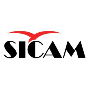 Запчасти для шиномонтажных и балансировочных стендов Sicam