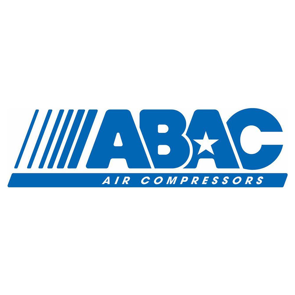 Запчасти для компрессорного оборудования ABAC