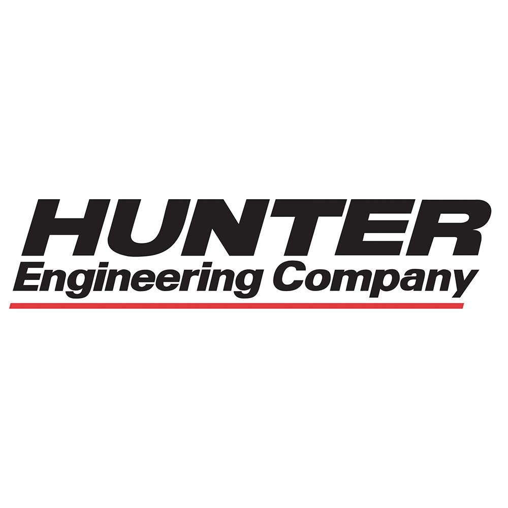 Запчасти для диагностических стендов «Сход/развал» и шиномонтажного оборудования Hunter