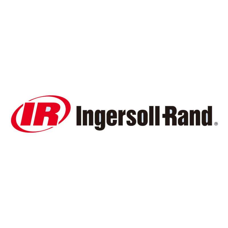 Запчасти для компрессорного оборудования и инструмента Ingersoll-Rand