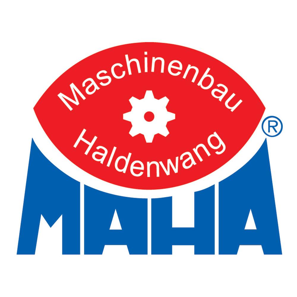 Запчасти для автомобильных подъемников и тормозных стендов MAHA