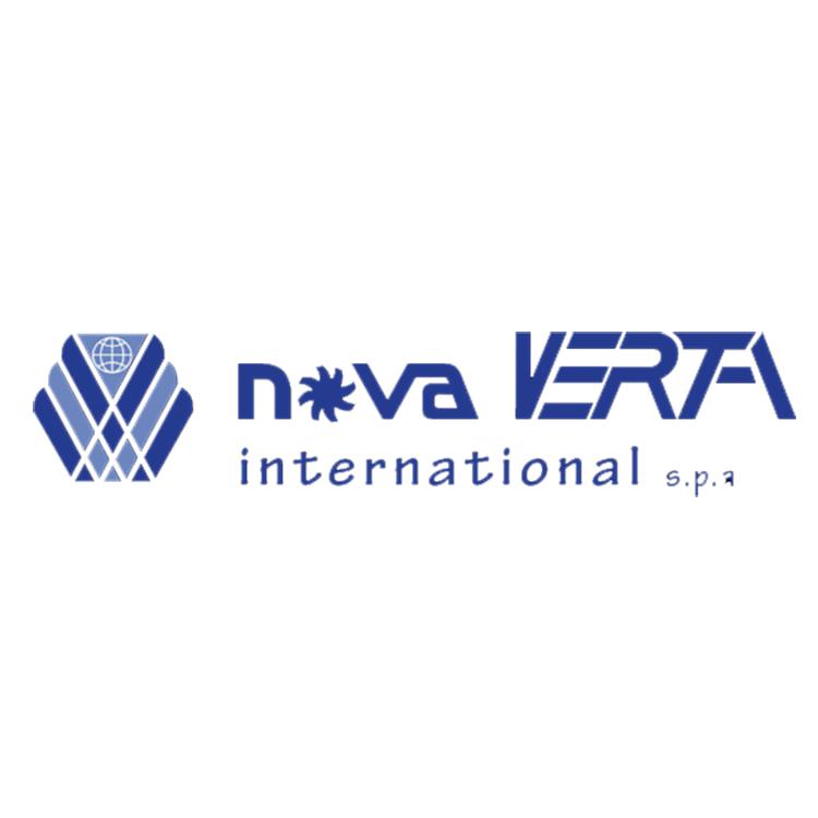 Запчасти и комплектующие для окрасочно-сушильных камер Nova Verta
