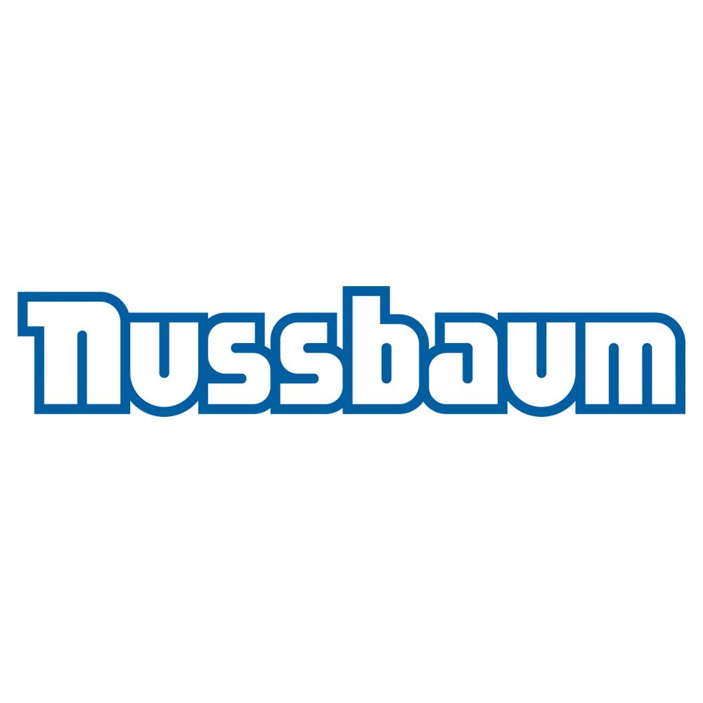 Запчасти для автомобильных подъемников Nussbaum