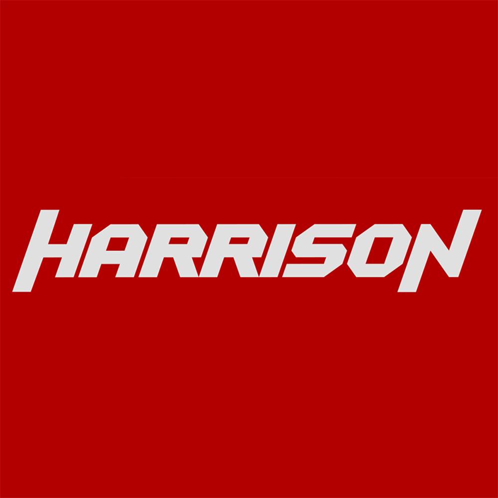 Запчасти для винтовых компрессоров Harrison